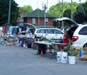 Trunk sale Acton